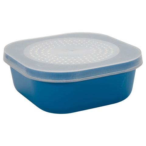 Bait Box Livebait BS,blue