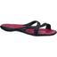 Women's Swimming Pool Comfortable Sandals Metaslap,