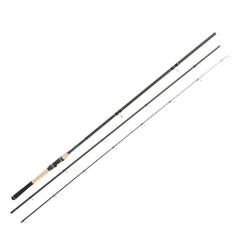 Match Fishing Medium Rod 420,dark green
