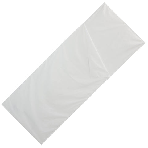 Cotton Liner for Sleeping Bag,iced coffee