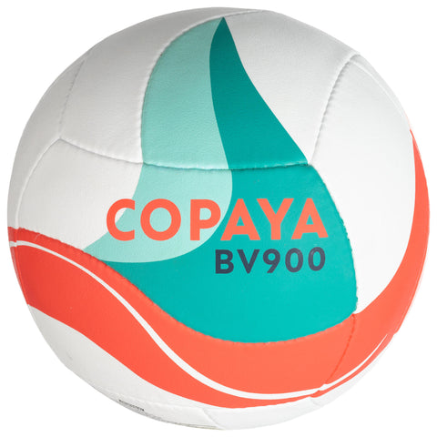 Beach Volleyball FIVB BV900,