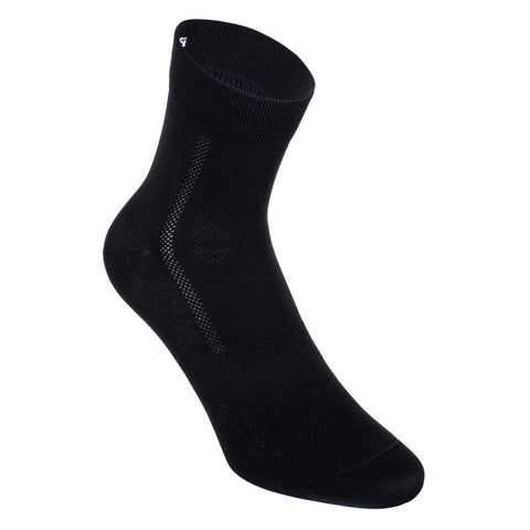 Cycling Socks RoadR 500,