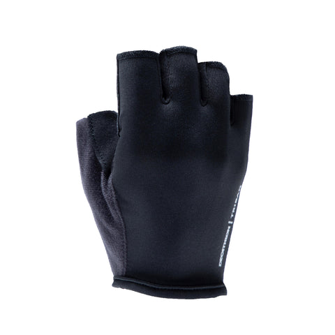 Triban RoadR 100, Cycling Gloves, Adult,