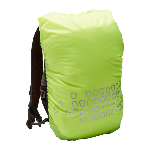 Btwin 15 to 35 L Backpack Cover,