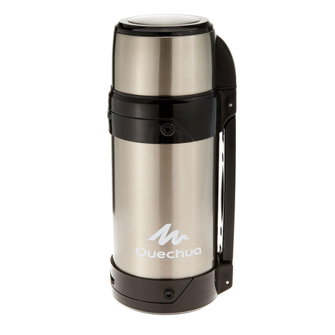 Hiking Stainless Steel Thermos 1.5 Liter,