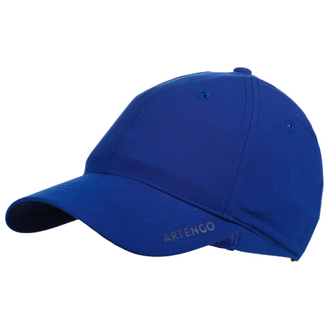 Racket Sports Cap TC 500,
