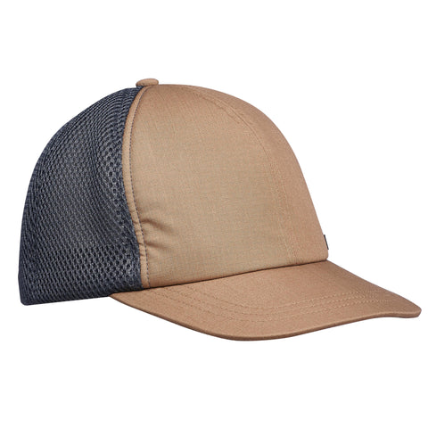 Travel Backpacking Cap Travel 500,