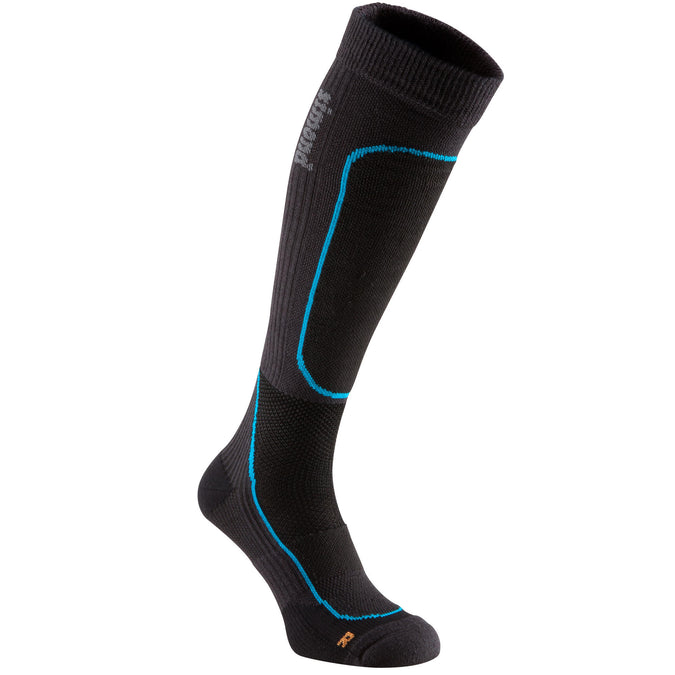 Mountaineering Socks - Alpinism,carbon gray, photo 1 of 12