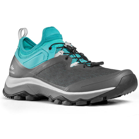 Women's FH500 Hiking Boots,