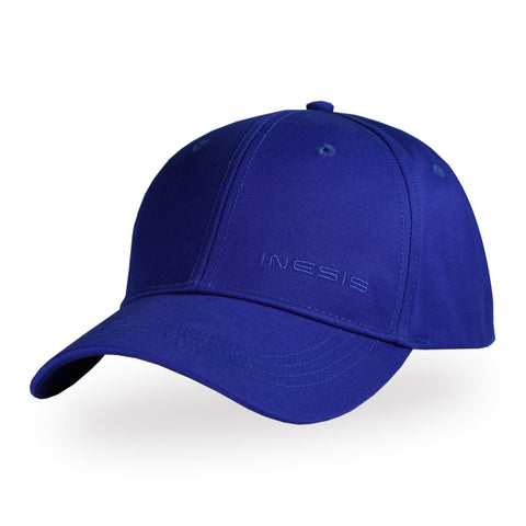 Adult Mild Weather Cap,