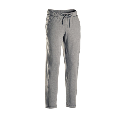 Domyos Yoga Pants, Men's