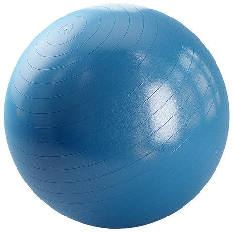 Pilates Anti-Burst Swiss Ball,