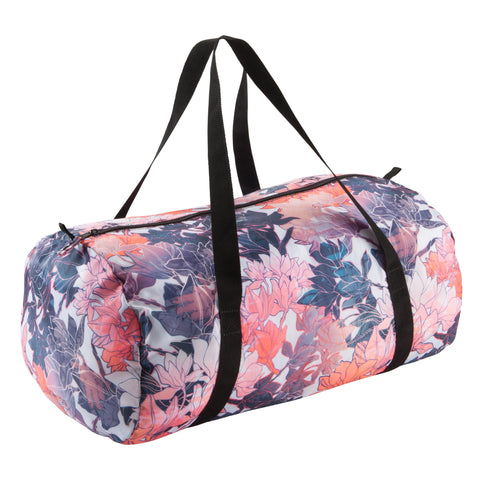 30 L Fold-Down Fitness Bag,