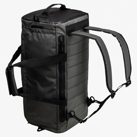 Fitness Bag 40 L LikeALocker,