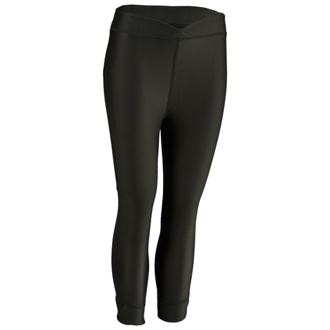 Women's Cardio Fitness 7/8 Leggings 520,