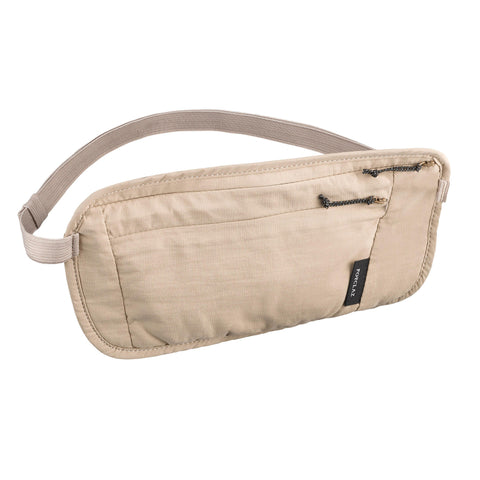 Secured Hiking Fanny Pack,