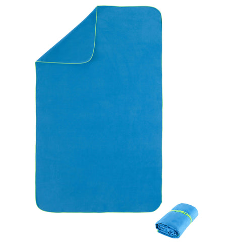 Microfiber Towel XL,