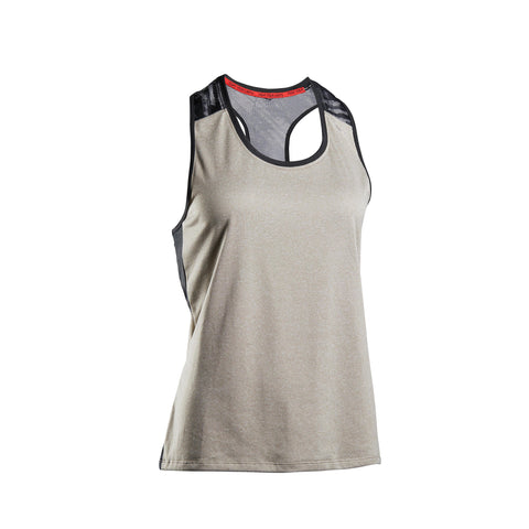 Women's Boxing Tank Top 500,
