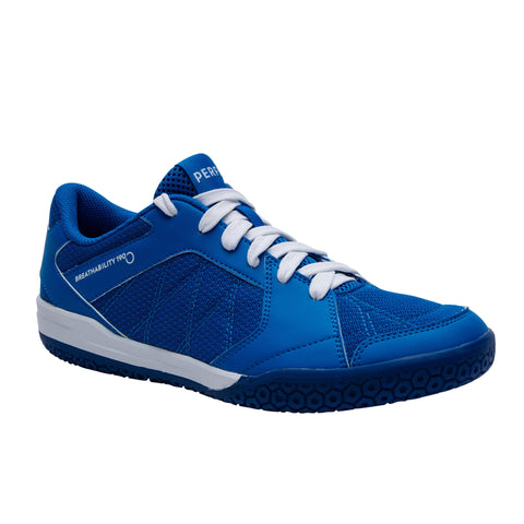 Men Badminton Shoes BS 190,