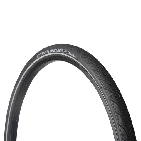 700x42 City 5 Protect Bike Tire,