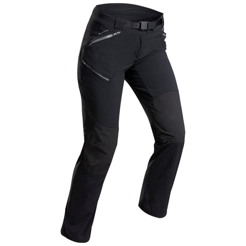 Women's MH500 Hiking Pants,