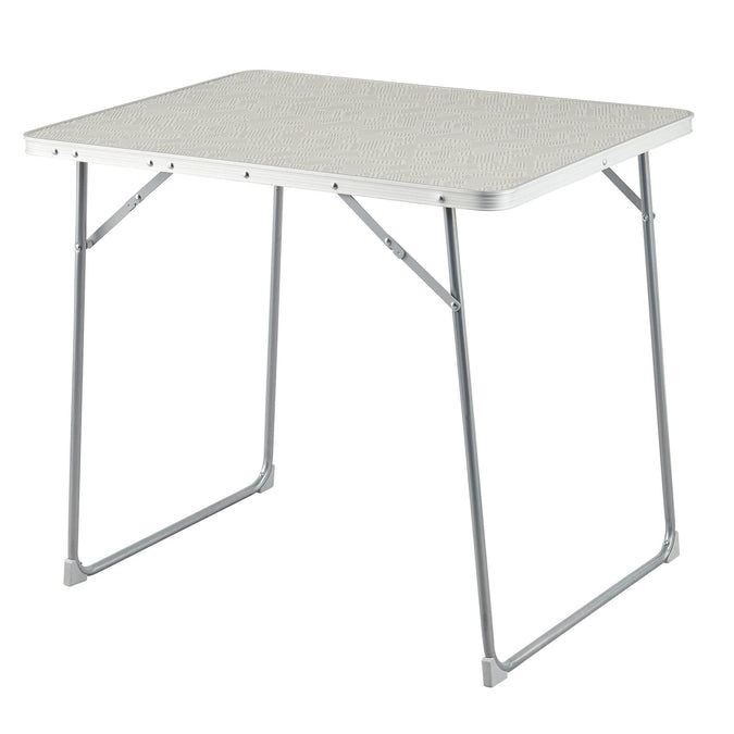 Camping Folding Table – 2 to 4 People,base color, photo 1 of 7