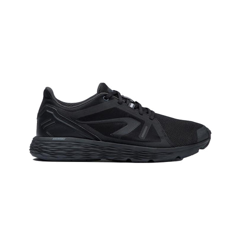 Kalenji Run Comfort, Running Shoes, Men's