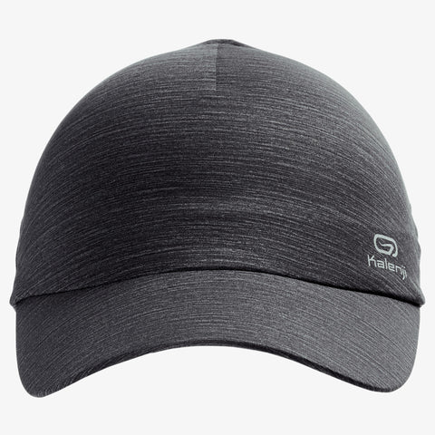 Running Cap  Adjustable: Head Size 20.1
