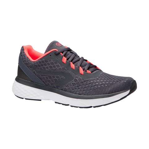 Kalenji Run Support, Running Shoes, Women's,