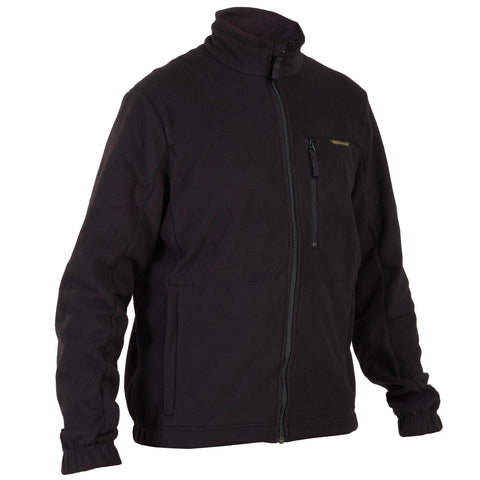 Hunting Fleece 300,