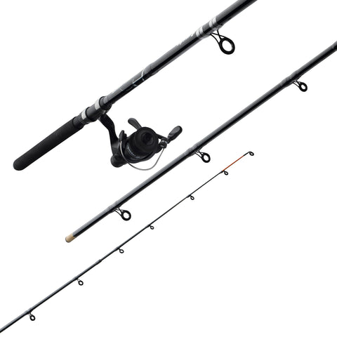 Feeder Fishing Set Essential 300,