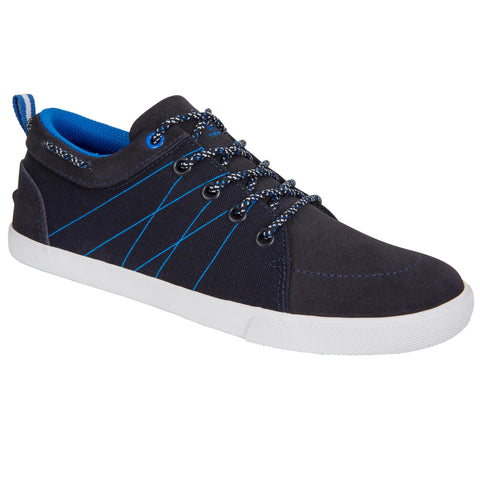 Kids' Sailing Boat Shoes 300,