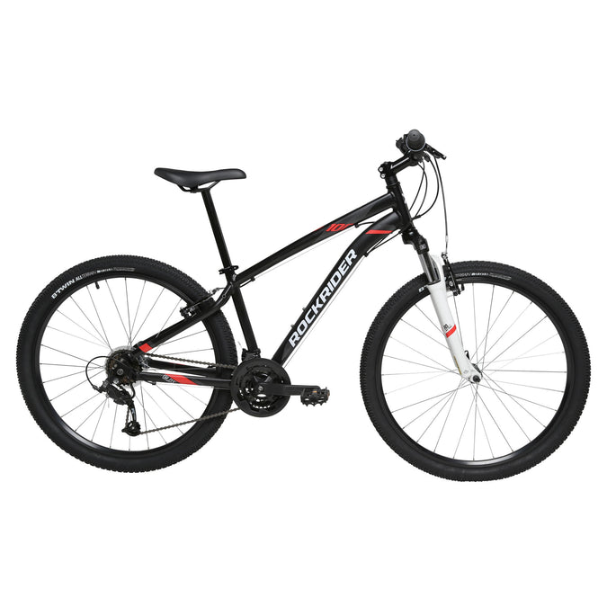 Rockrider ST100, Mountain Bike, 27.5