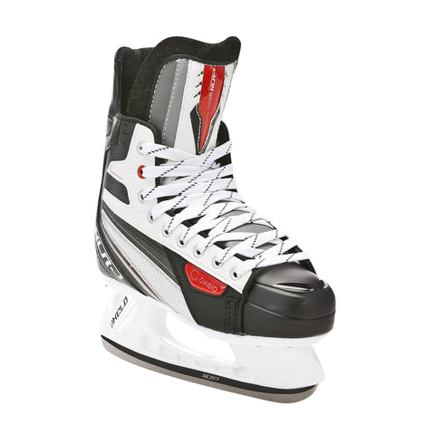 Ice Hockey Skates XLR 3,