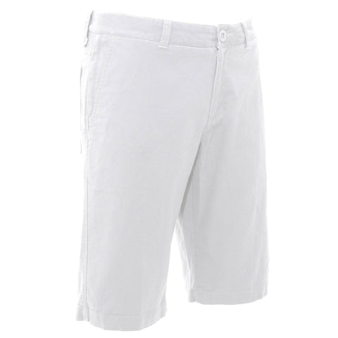 Women's Sailing Bermuda Shorts 100,