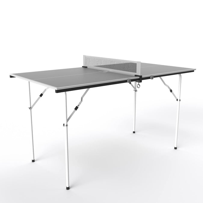 Indoor Ping Pong Table Ppt 500 S