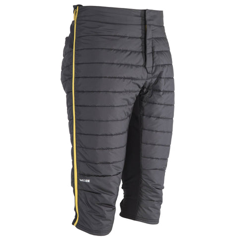 Men's Freeride Liner Shorts Activ 900,