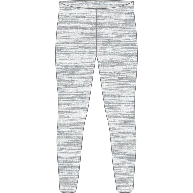 Baby Gym Leggings 100,light grey, photo 1 of 1