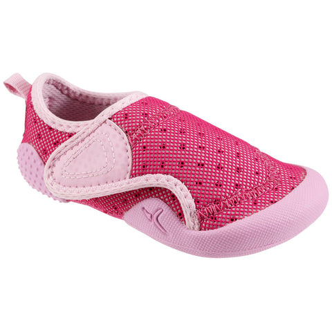 Gym Shoes Babylight 500,