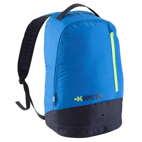 Team Sports Intensive Backpack 20L,green gray