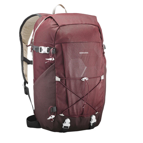 Hiking Backpack 30L NH100,
