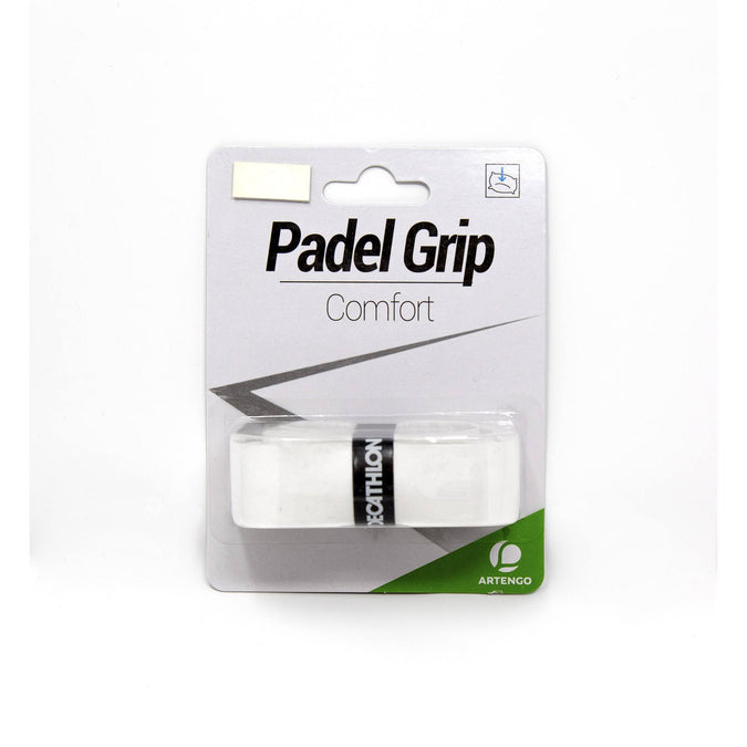 Paddle Comfort Grip 800,white, photo 1 of 1