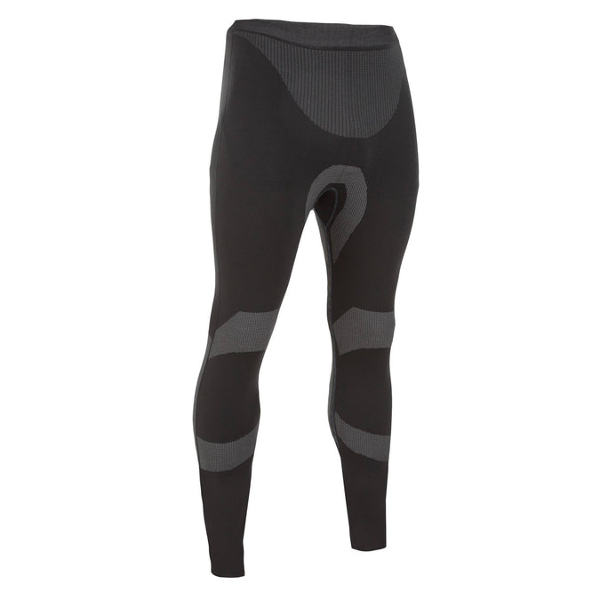 Men's Sail Racing Base Layer Long Johns,carbon gray, photo 1 of 8