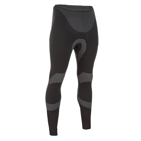 Men's Sail Racing Base Layer Long Johns,