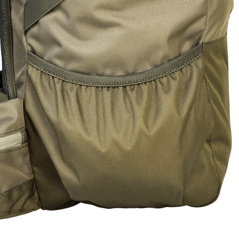 Hunting X-Access Backpack 50 Liters,