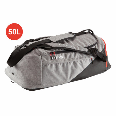 Sports Bag 50 Liters Away,