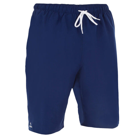 Men's Surfing Long Boardshorts Hendaia,blue