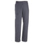 Men's Nature Hiking Pants NH100,
