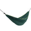 Basic 1-Person Hammock,