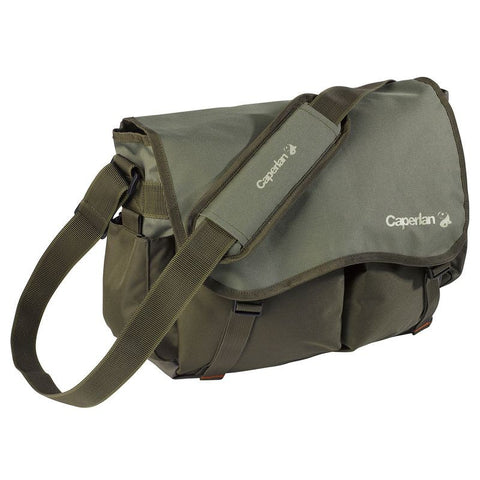 Trout Fishing Bag,